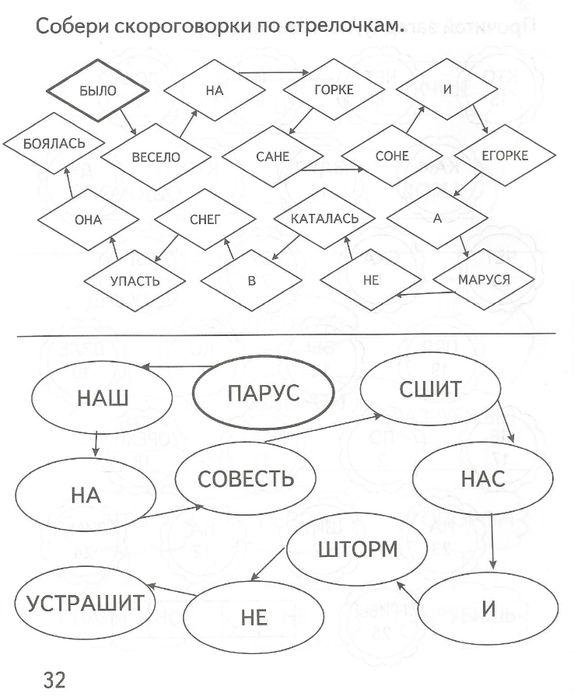 Играем в слова.. Обсуждение на LiveInternet - Российский Сервис Онлайн-Дневников