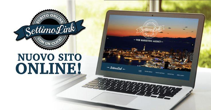 www.settimolink.it