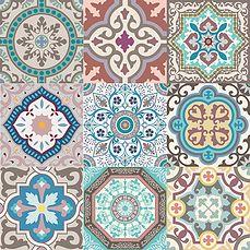 Tienda online de artículos de decoración. Desde Chile con amor | CASA