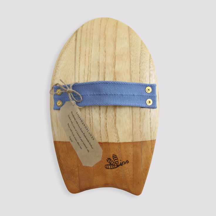 All-Handplanes_0002_Dip top.jpg