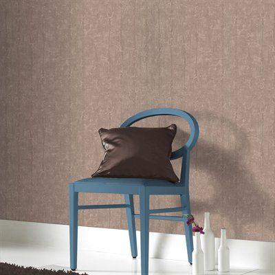 Graham & Brown 32-22 Solace Driftwood Wallpaper