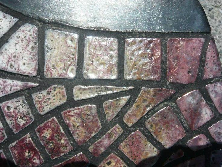 Meine Startseite - www.sabi-keramik.ch