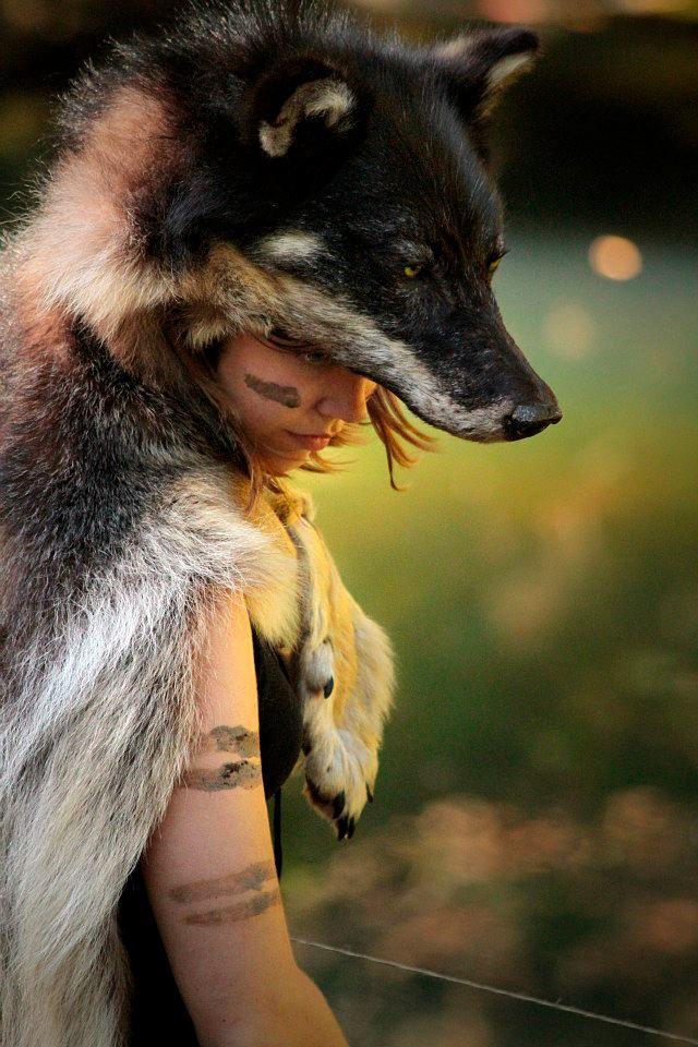 warrior women / Tumblr | Tribal Warrior Women | Pinterest ...