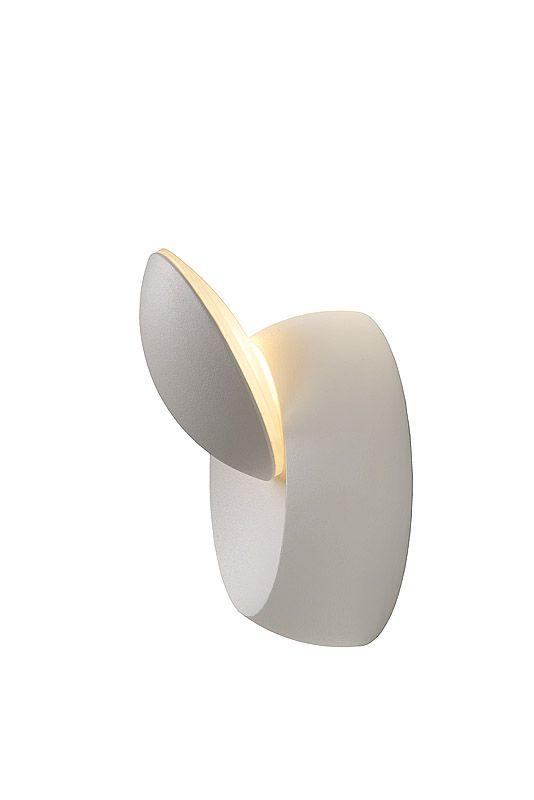 17 best ideas about eglo lampen on pinterest eglo leuchten h ngeleuchten esszimmer and lampe wand. Black Bedroom Furniture Sets. Home Design Ideas