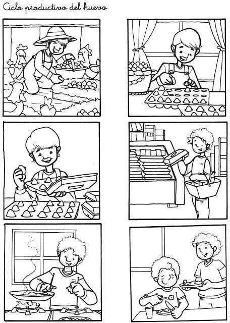 Ciclo productivo del huevo 05.jpg (456×640)