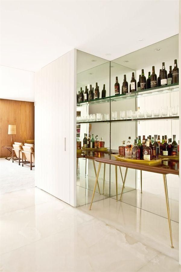 304 best BAR images on Pinterest | Bar home, Bar carts and Home wine ...