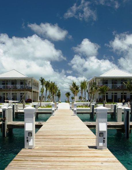 Best Diving At Valentines Images On Pinterest Diving - Cape eleutheras luxury town homes bahamas