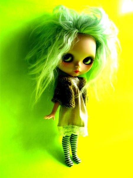 31 Best Images About Cutie Dolls On Pinterest Eyeshadow Coloring And Eyes