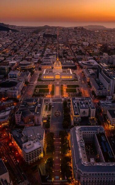 Imagenes.. San Francisco