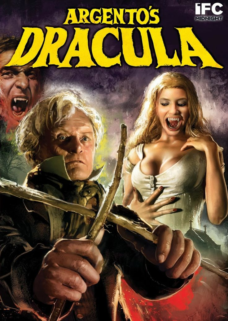 """My review of Dario Argento's """"Dracula 3D"""" starring Asia Argento!   Cinema Head Cheese - Movie Reviews, News, a Podcast and more!: MOVIE REVIEW: Argento's Dracula (2013, DVD) http://cinemaheadcheese.blogspot.com/2014/02/movie-review-argentos-dracula-2013-dvd.html"""