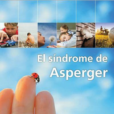 """http://lacasetaeliastormo.blogspot.com.es/2013/12/guia-sindrome-dasperger.html La CASETA, un lloc especial: Guia """"Síndrome d'Asperger"""""""