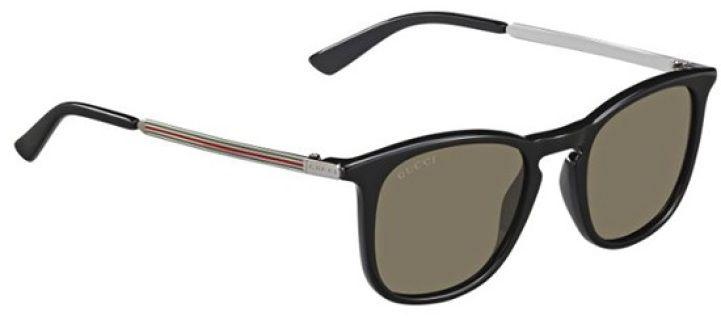 #exclusive #fashion #sunglasses #newyork #madeinitaly #dubai #london #artigianale #quality #dstyle #hautecouture #style #domenicoauriemma #napoli #sun #tokyo #milano #eyewear #class #occhiale #emirates #luxury #roma #occhiali #naples #first #womanfashion #gq #fashionista #highend