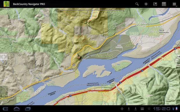 355 Best Gps Gps Navigation Maps Waypoints And Tracks