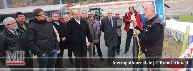 (HO) 11. Mitgliederversammlung des EgroNet-Kooperationsverbundes diskutiert über Zukunft der Mobilität im ländlichen Raum - http://metropoljournal.de/metropol_nachrichten/landkreis-hof/hof-11-mitgliederversammlung-des-egronet-kooperationsverbundes-diskutiert-ueber-zukunft-der-mobilitaet-im-laendlichen-raum/