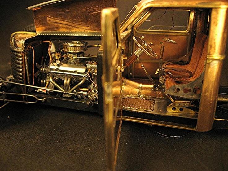 237 best rat rod interiors images on pinterest car interiors van and vw beetles. Black Bedroom Furniture Sets. Home Design Ideas