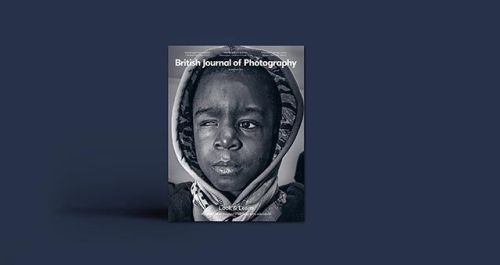 Our new issue features insights into learning photography at Ostkreuz in Berlin Fatamorgana in Copenhagen and the University of South Wales in Cardiff and introduces our Breakthrough Award winners - Ryan James Caruthers Jocelyn Allen Cathal Abberton and Todd R Darling. For more information visit: www.thebjpshop.com via British Journal of Photography on Instagram - #photographer #photography #photo #instapic #instagram #photofreak #photolover #nikon #canon #leica #hasselblad #polaroid…