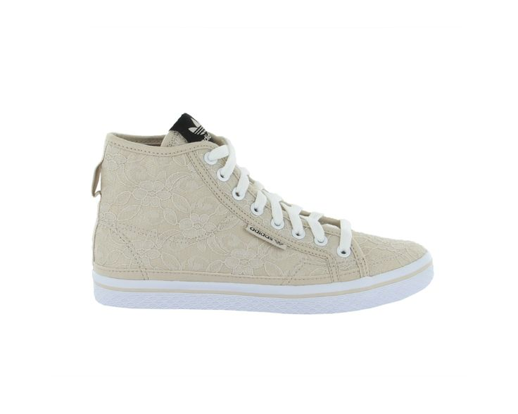 d65886_1_b http://www.korayspor.com/adidasoriginals-ayakkabi-originals-honey-mid-w-d65886
