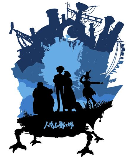 """Castle of Dreams"" on Qwertee"