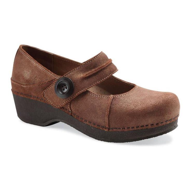 Dansko Crepe Mary Janes Fashion Pinterest Mary Janes Crepes And Mary