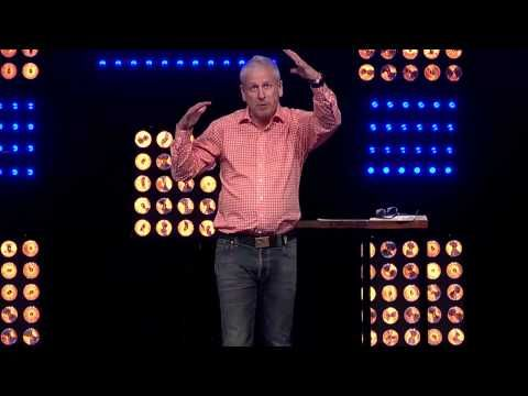 Amazoncom: Boy meets girl: Louie Giglio, Passion City