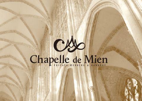 Chapelle de Mien