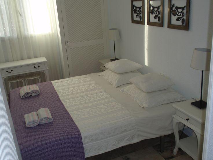 bed and breakfast sevilla tomares spanje spain pool bedroom slaapkamer ontbijt nl zwembad http://www.bb-arena.nl