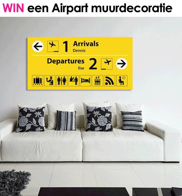 75 best Sfeerhaarden   fireplace gespot door Wonenonline.nl images ...