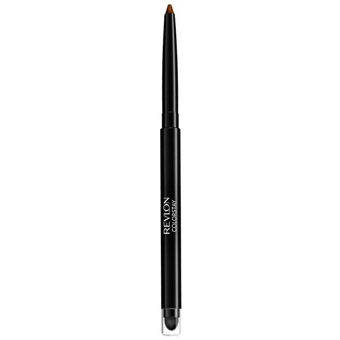 eyeliner oil lash free extensions for