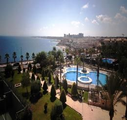 Directly from the owner! Urgent Sale Duplex in Spain, Orihuela Costa, Alicante,Cabo Roig!