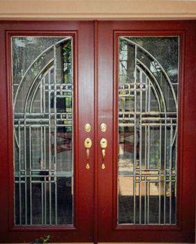 24 best Front Entry & Doors images on Pinterest   Entrance doors ...