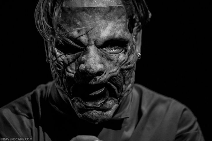 https://flic.kr/p/MDLyY1   Slipknot live at Knotfest 2016   Slipknot live at Knotfest 2016 © Ravenscape.com