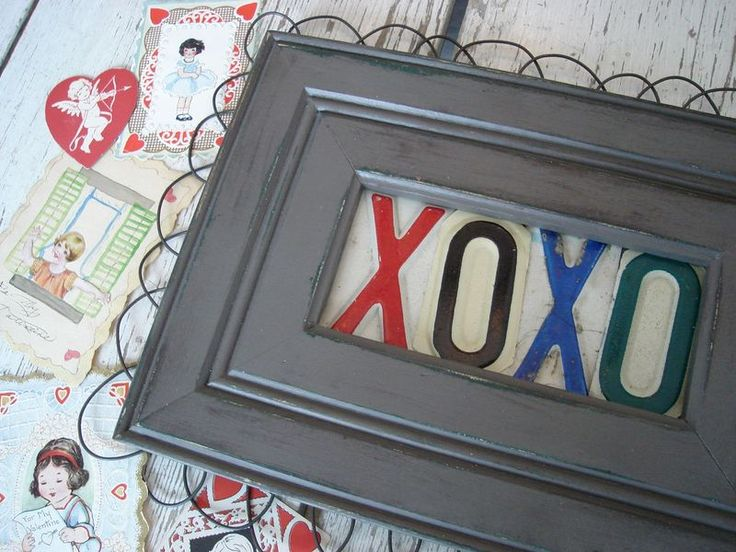 Old license plates...: Crafty, License Plates Art, Plates Ideas, Vintage Ideas, License Plate Art, Licence Plates, Crafts Diy, Great Ideas, Plates Crafts