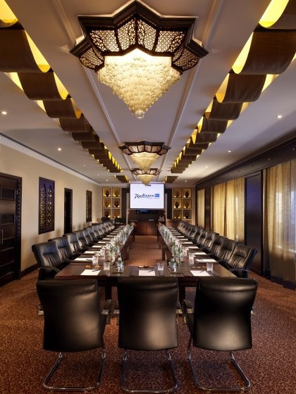 Conference Room Design Ideas: 81 Best Business Meeting Decor Images On Pinterest