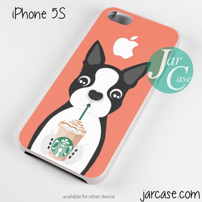 i love starbuck Phone case for iPhone 4/4s/5/5c/5s/6/6 plus