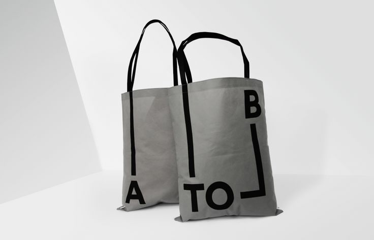 A–TO–B — Stockholm Design Lab