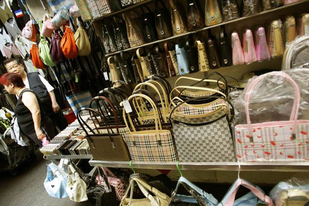 From online #Chinese stores, it is difficult to purchase directly because the stores have restricted access to foreign customers.  http://goo.gl/dZW0ue