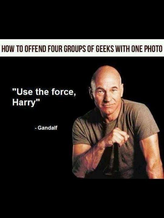 6dfa3822b80dd6f6bca5af036962d27e funny lord of the rings lotr memes 225 best star trek images on pinterest trekking, spock and funny,Star Wars Star Trek Meme