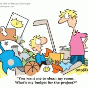 Family Cartoons: family comics, cartoons about families, cartoons about parents, parenthood, family life, home and family, home life, mothers, moms, fathers, dads, raising a family, child rearing, family budget, cleaning, childrens bedroom.