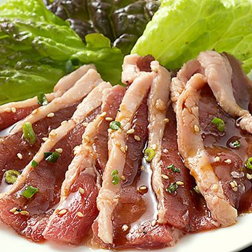 すたみな太郎 新札幌店のおすすめ料理1