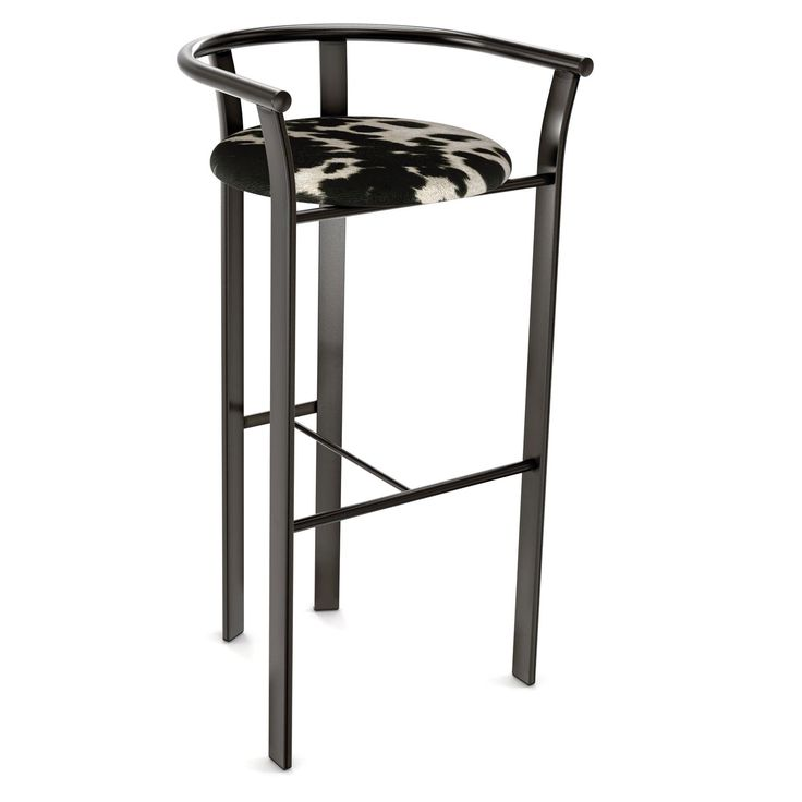 amisco lolo metal counter stool by amisco - Metal Counter Stools