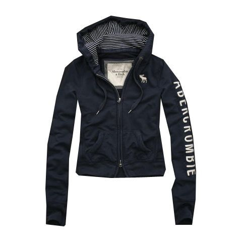 Ralph lauren winterjacken outlet