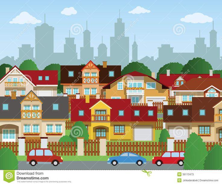 Η πόλη μου | Πλατφόρμα «Αίσωπος» - Ψηφιακά Διδακτικά Σενάρια