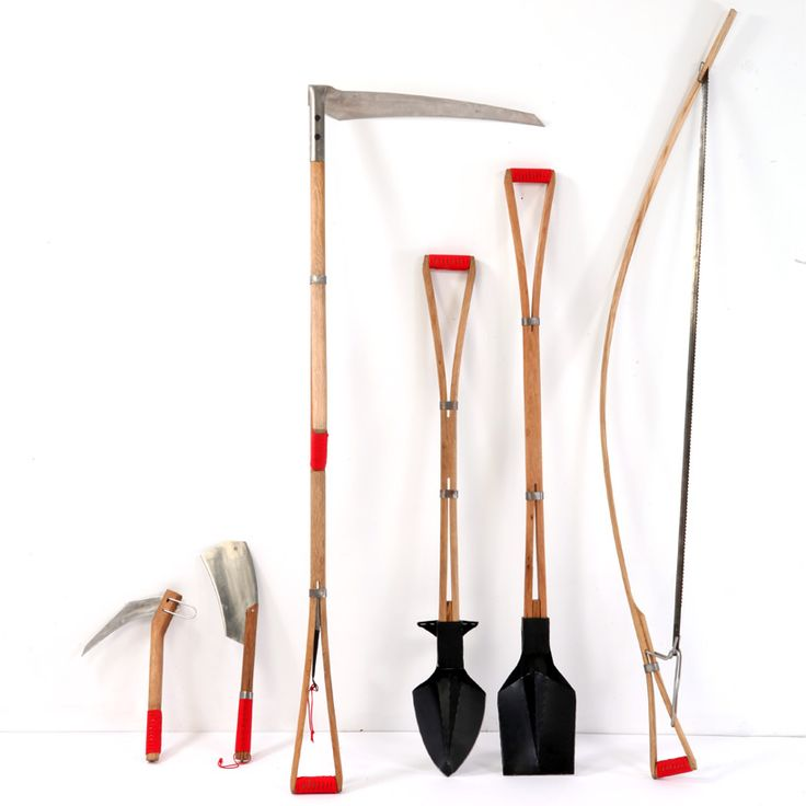 61 best Gardening Tools images on Pinterest Gardening tools