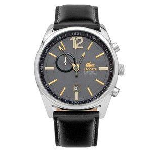 Pánské hodinky Lacoste 2010728