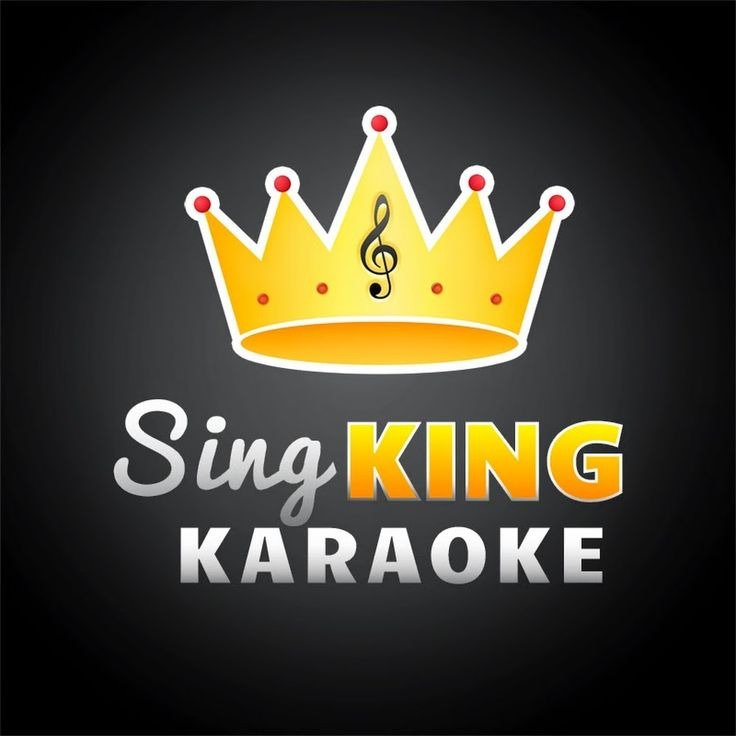 We Are Sing King Karaoke A YouTube Channel Dedicated To Bringing You The Best Free