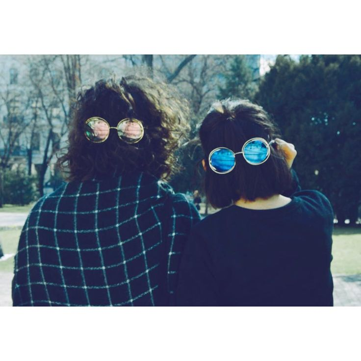 Sunny and funny ☀️  eyewear collection ss17 szputnyik shopunique sunglasses sunny parklife