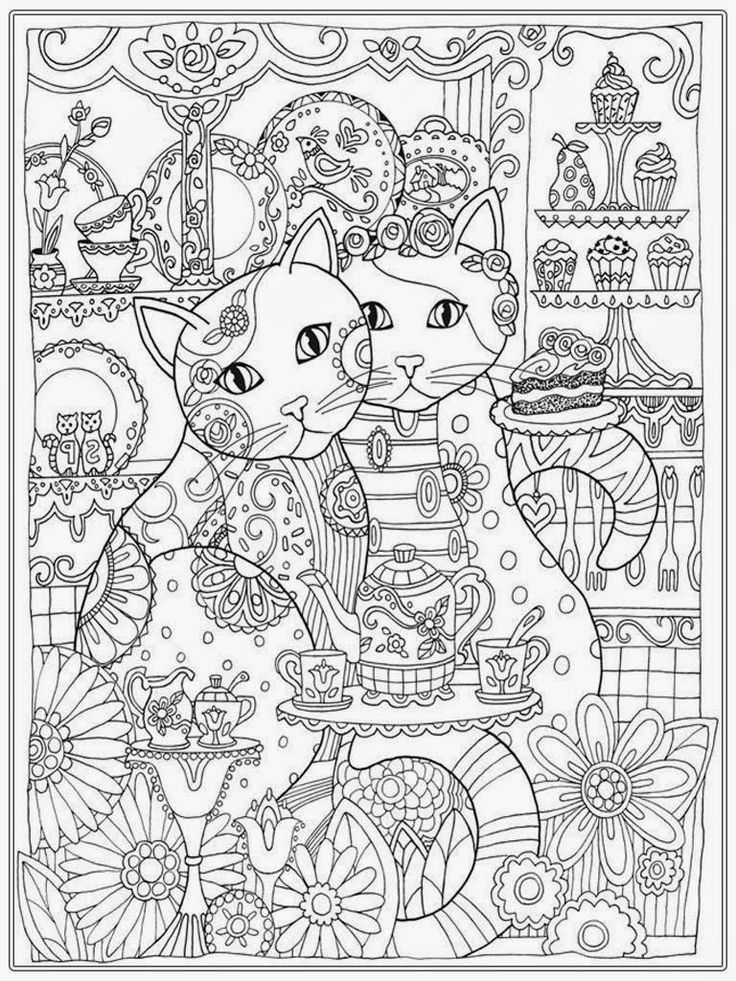 Free Coloring Pages For The 9 11 01 : 20 best seasons of the year coloring pages images on pinterest