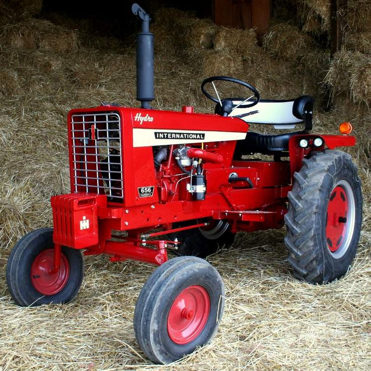 Case International Garden Tractors : Best ih cub cadet images on pinterest tractors lawn