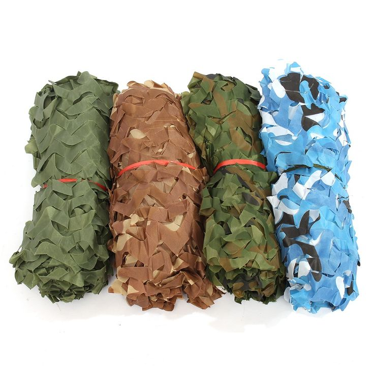 Pin it if you want this 👉 2x3M Camouflage net Camping Military Sun Shelter     Just 💰 $ 16.64 and FREE Shipping ✈Worldwide✈❕    #hikinggear #campinggear #adventure #travel #mountain #outdoors #landscape #hike #explore #wanderlust #beautiful #trekking #camping #naturelovers #forest #summer #view #photooftheday #clouds #outdoor #neverstopexploring #backpacking #climbing #traveling #outdoorgear #campfire
