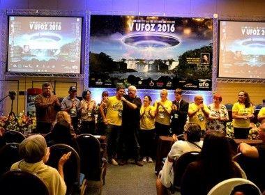 Fórum Mundial de Ufologia terminou no domingo como absoluto sucesso O UFOZ foi mais uma vez um grande sucesso da Revista UFO, com lotação esgotada e muitos debates sobre os assuntos mais atuais da pesquisa ufológica mundial   leia mais: http://ufo.com.br/noticias/forum-mundial-de-ufologia-terminou-no-domingo-com-absoluto-sucesso  CRÉDITO: REVISTA UFO  #UFOZ #ForumMundial #Ufologia #UFSCAR #USAF #Agroglifos #FisicaQuantica #CursoDeFormaçãoUfologia